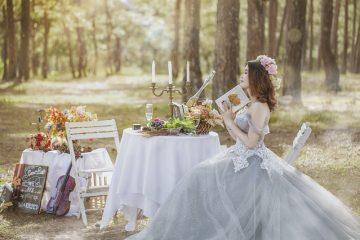Effets positifs des mariages arrangés