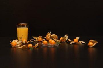 Vitamines qui causent des mictions fréquentes.