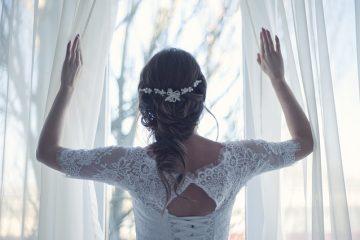 Alternatives pour les anneaux de rideau