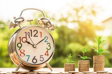 Combien de temps faut-il pour obtenir un bon crédit ?