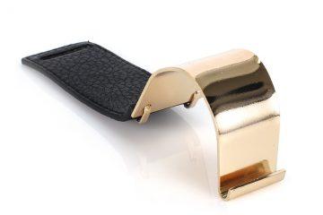 Comment authentifier les bracelets Hermès ?