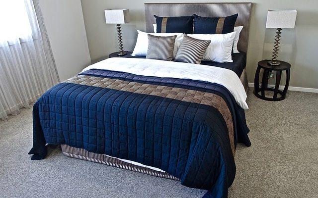 comment enlever l 39 odeur de moisi des oreillers fiche pratique sur. Black Bedroom Furniture Sets. Home Design Ideas