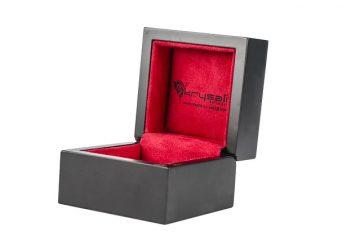 Comment fabriquer vos propres boîtes pour les faveurs de mariage