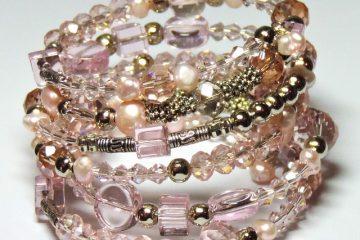 Comment faire un bracelet de perles d'évangile