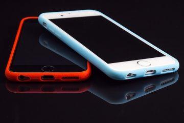 Comment outrepasser le code d'accès de l'iPhone