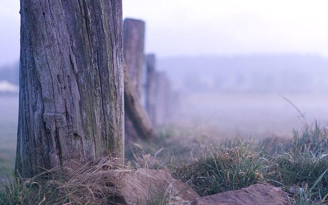 Comment renforcer une clôture ?
