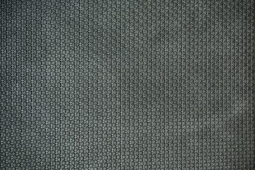 Comment sceller les planches de plancher