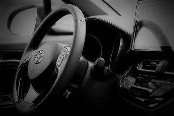 Comment se procurer une clé de contact Toyota neuve ?