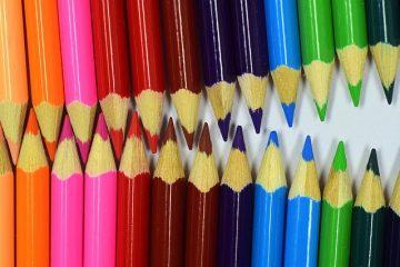 Les meilleurs crayons de dessin à utiliser pour les portraits