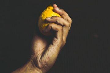 Meilleures vitamines pour les hommes de plus de 50 ans