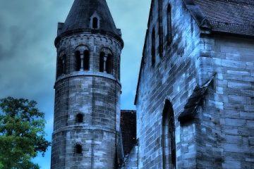 Projets de châteaux scolaires