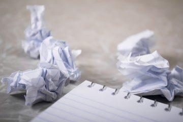 Quels sont les avantages et les inconvénients de l'utilisation du format APA ?