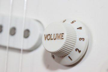 Une guitare PS3 sans fil ne se connecte pas à la PS3 par les ports USB.