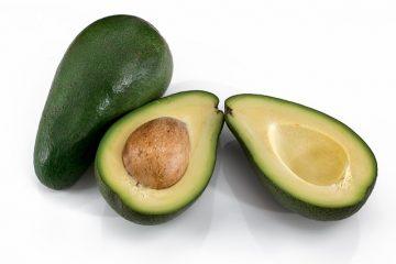 Aliments qui causent le reflux acide