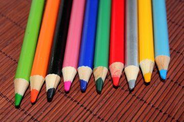Avantages et inconvénients de l'éducation inclusive