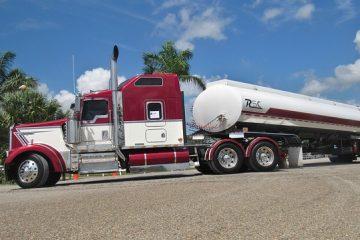 Comment diagnostiquer les problèmes d'injecteur de carburant