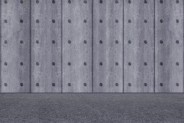 Comment estimer le temps d'enlèvement du béton