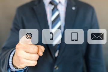 Comment faire pour vérifier T-Mobile Voicemail à partir d'un autre téléphone