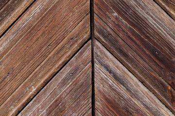 Comment poser un revêtement de sol en vinyle à coussins