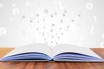 Comment rédiger une lettre de parrainage pour l'école