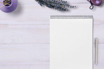 Comment rédiger une lettre de référence pour l'adoption