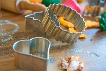 Comment réinstaller les cookies
