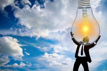 Comment remplacer les ampoules halogènes