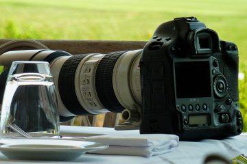 Comment utiliser votre Handycam Sony comme webcam