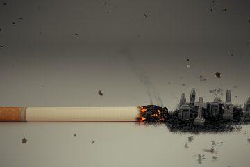 De quoi sont faits les filtres à cigarettes et sont-ils mauvais pour vous ?