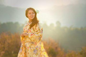 Étiquette de mariage chinois pour les invités