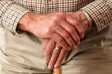 Idées d'inscription pour les cadeaux de retraite
