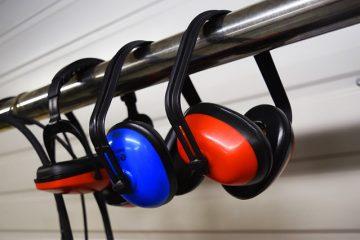 Le meilleur casque d'écoute qui ne fuit pas le son