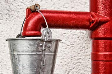 Bricolage : Réparation et remplacement des robinets de baignoire