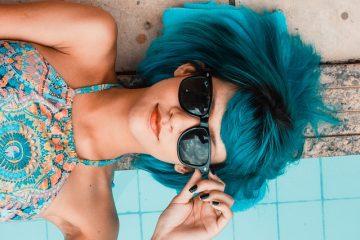 Comment acheter des lunettes pour la dégénérescence maculaire
