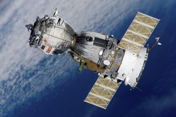 Comment éteindre la lumière d'un satellite Toshiba