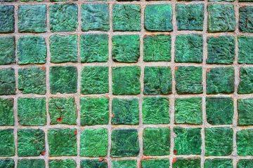Comment installer les carreaux de plancher extérieur en céramique