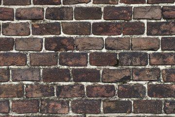 Comment poser des carreaux de céramique avec un mur irrégulier