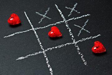 Comment rédiger une carte de condoléances appropriée