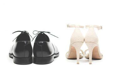 Comment rendre les chaussures à talons souples plus confortables