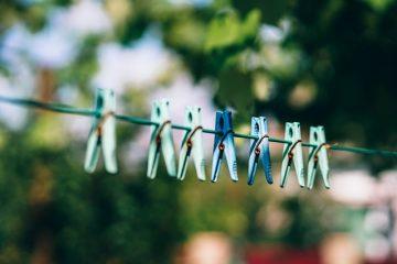 Comment tricoter des chaussons de bébé en tricot ?