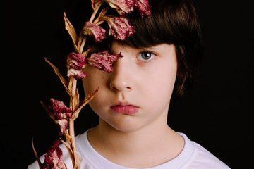 Fleurs qui ne sont pas toxiques pour les enfants