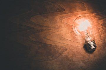 Idées pour une invention simple pour un projet d'école
