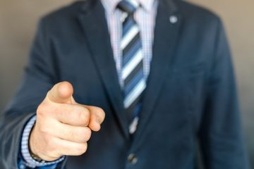 Pouvez-vous travailler à temps partiel tout en recevant du chômage ?