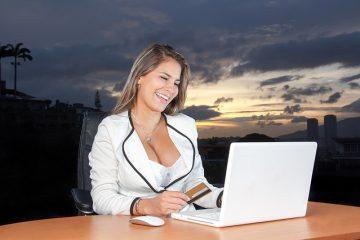 Qu'est-ce qu'une vérification de crédit pour l'emploi ?