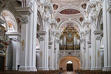 Simple Église Mariage Mariage Décoration Idées de décoration