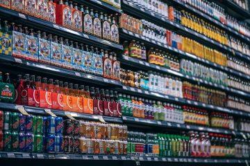 Symptômes de l'empoisonnement à l'aspartame