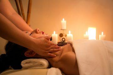 Techniques d'auto-massage de la prostate
