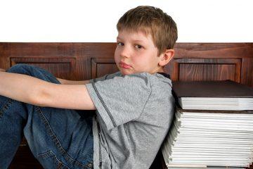 Aide financière pour le TDAH