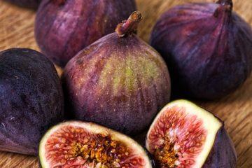 Aliments riches en magnésium et potassium