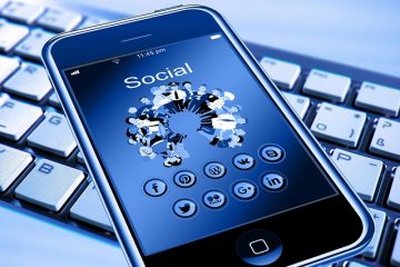 Avantages et inconvénients de l'utilisation du multimédia sur les pages Web